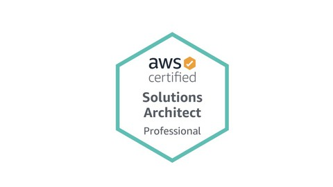 AWS Certified Solutions Architect Professional || 375+ ques