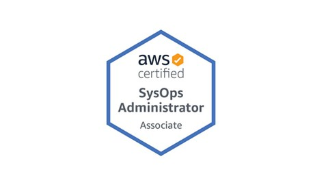AWS Certified SysOps Administrator Associate || 389+ Ques