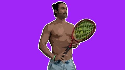 Fit Tennis!™ 2