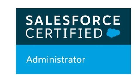 Salesforce Admin Certification || 185+ Unique Questions