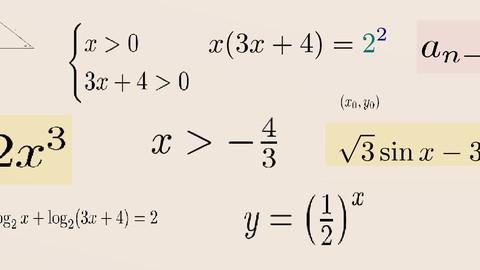 Ripetizioni di matematica: Operazioni fra Polinomi