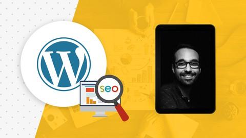 Optimiser le SEO de son site WordPress de A à Z