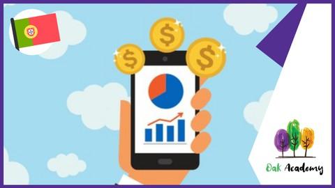 Marketing de aplicativos para celular: aprenda a monetização