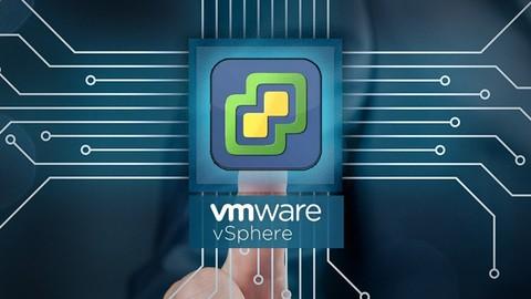 2V0-21.20 VMware Professional vSphere 7.x Exam