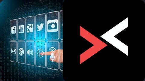 Digital Transformation & Cloud Computing - A Quick Guide