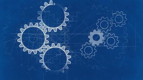 A01-250 SAS Platform Administration Certified Practice Exam