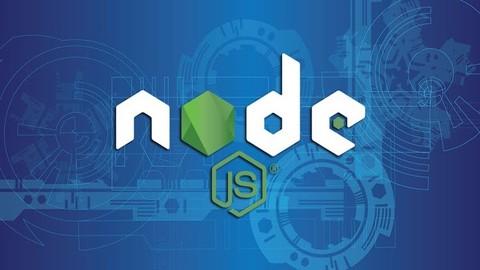 Node.js Frameworks Blueprint