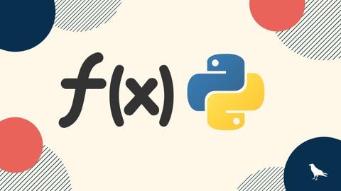 Mühendisler için Python - Denklemler