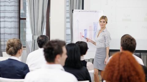 Public Speaking Skills: Deliver Great Technology Talks