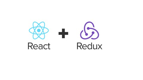 Complete Redux course with React Hooks