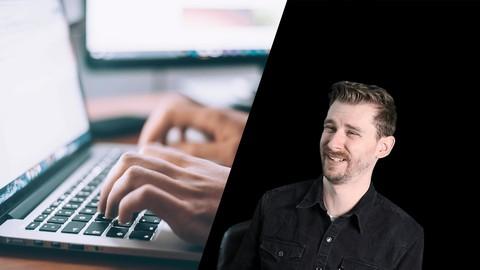 How to get a job as a web developer