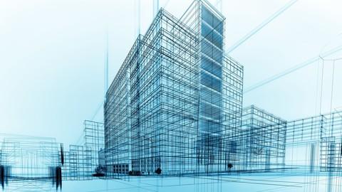 Comprehensive RCC Design using IS 456 : 2000 (LSM)