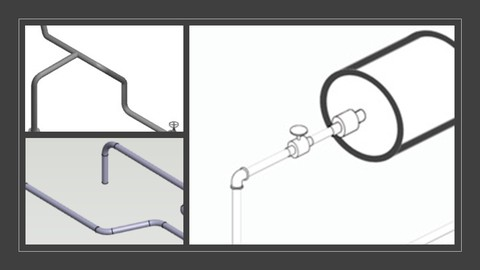 Isometric Management : Piping Engineering