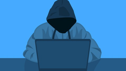 Full Ethical Hacking Course