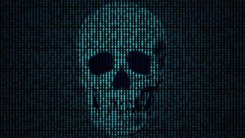 Hacking a PC's con Malware - 2021