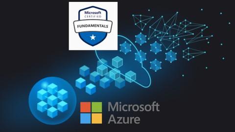 AI-900: Microsoft Azure AI Fundamentals Practice Tests