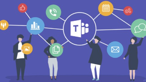 Microsoft Teams features : Piping Engineering