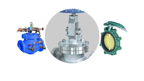 Isolation Valves : Piping Engineering