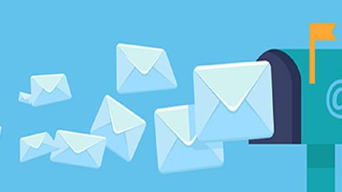 Email Etiquette II Flaming II Subject line II Signatures II