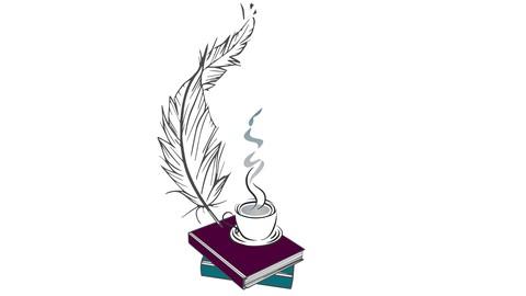 Apprendre à écrire un récit - une nouvelle - un roman
