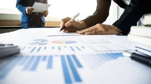 Finance- Crowdfunding, Angel Investing, Venture Capital, PE
