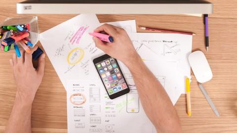 Indítsd el a saját vállalkozásodat Üzleti Készségek Workshop