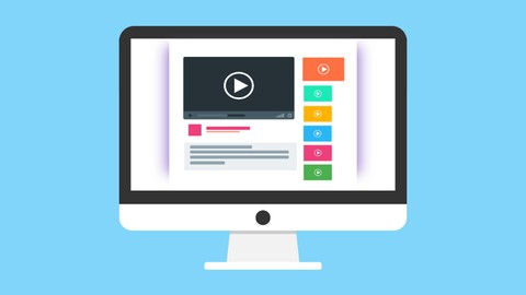 Basic of Video Creation & Editing for Kids & Beginners