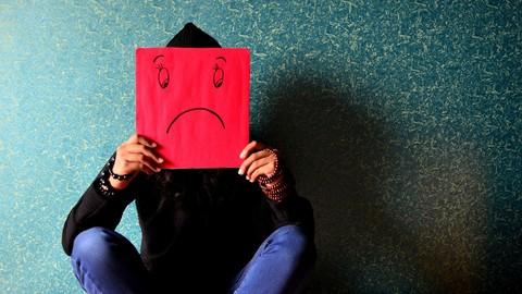 Curso tratamiento de la depresión
