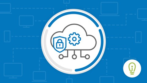 Administering Microsoft Endpoint Configuration Mgr. (SCCM)