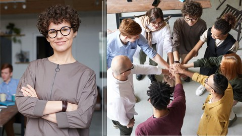 How to Lead Your Team Effectively