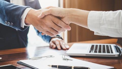 Create an effective business case