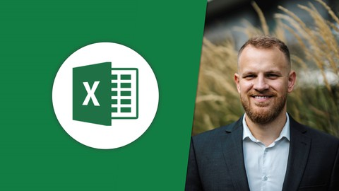 Excel Essential Skills: Excel proficiency in 45 minutes
