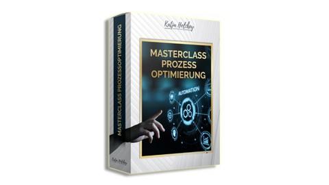 Masterclass Effiziente Prozesse