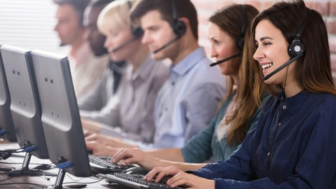 C_TSCM52_66 SAP Certified Associate Procurement Review Exam