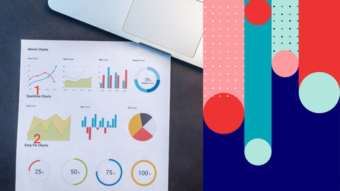 MicroStrategy e Model Data Warehouse: dados com governança