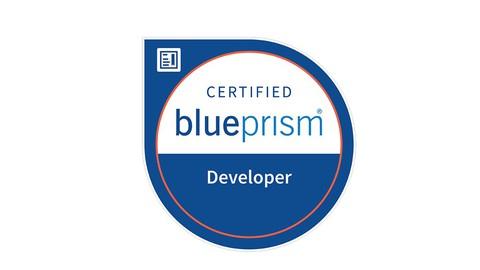 Blue Prism Developer Certification || 180+ Unique Questions