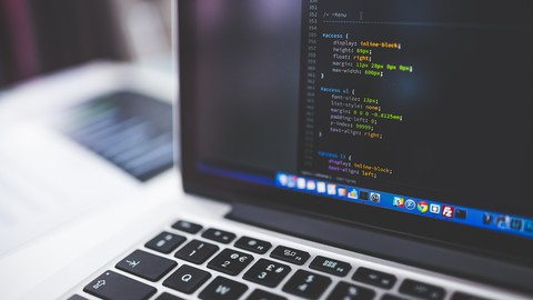 Python for Beginners (2021)