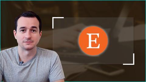 Apprendre à vendre sur Etsy !