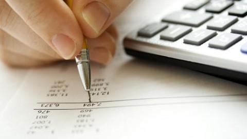 CFA Corporate Finance Level 1 (Part 1)