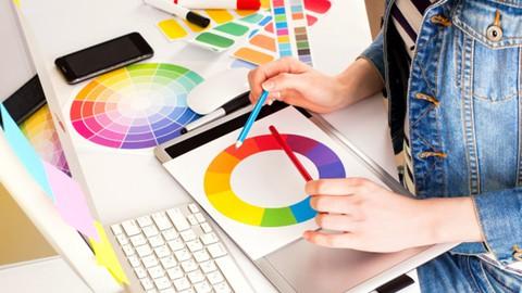 Design Principles -  مبادئ التصميم