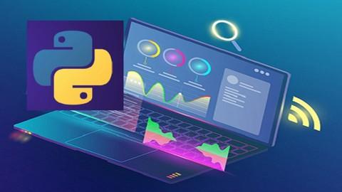 Python: Создание настольных приложений с GUI