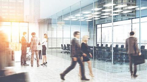 Introduction to Project Management - أساسيات إدارة المشاريع