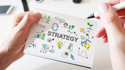 考えるために図を使い、シンプルに問題解決!【図解思考】講座