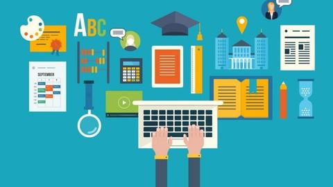 Curso de Sistema Escolar com PHP7 PDO e Ajax