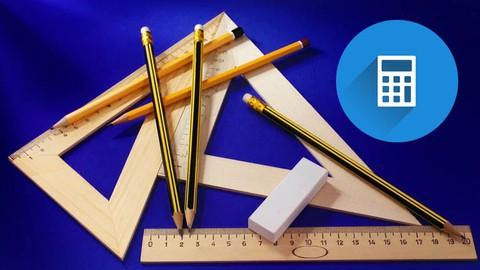 Przygotowanie do matury podstawowej z matematyki