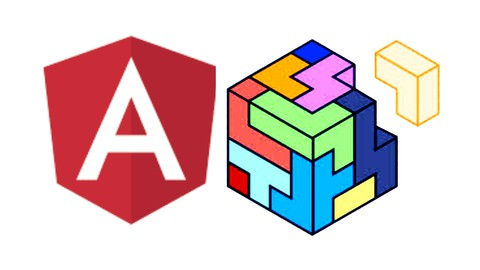 Micro frontends with Angular