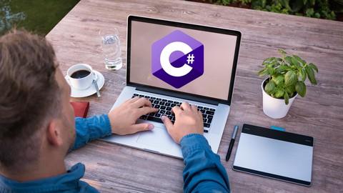 Masterclass de productividad utilizando Visual Studio y C#