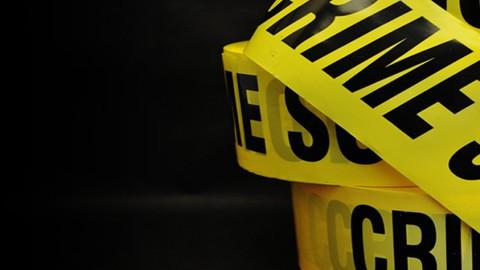 Criminalística Aplicada a la Investigación de Delitos