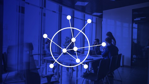 Network Leadership: An Introduction