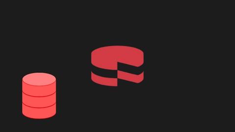 Primeros Pasos con CakePHP 4 en Linux